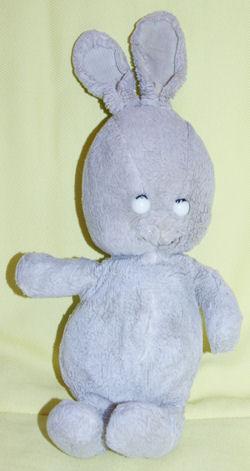 Park Peepl Bunny