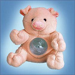 Similar Pig Bank