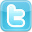 Follow Search4Lovies on Twitter
