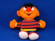 Fisher Price 2002 Sesame Street 90528-90522 ERNIE