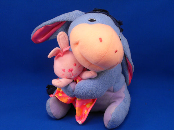 Plush Memories Lost Toy Search Service